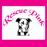 rescue-pink