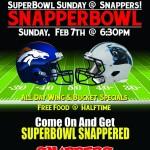 superbowl-flyer_sm