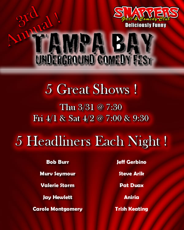 tampa-bay-underground-comedy-fest-8x10