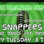 sonic-harmony-karaoke