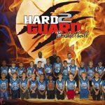 hard2guard